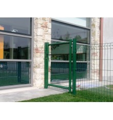 CANTIERE GUSSAGO