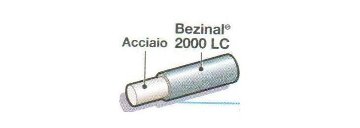 Filo zincatura Bezinal® ECONOMY